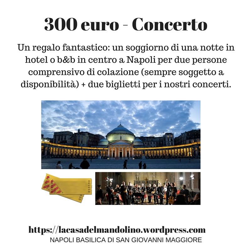 Awesome Regalo Soggiorno Per Due Persone Images - Amazing Design ...