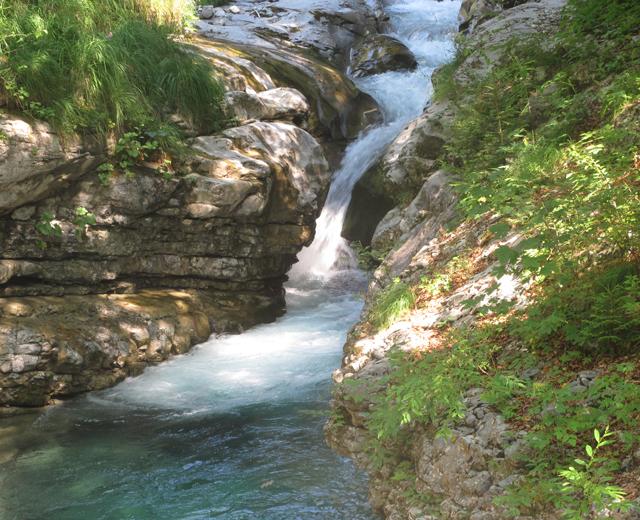 Sostieni il libro inchiesta che racconta l ultimo assalto - Portano acqua ai fiumi ...