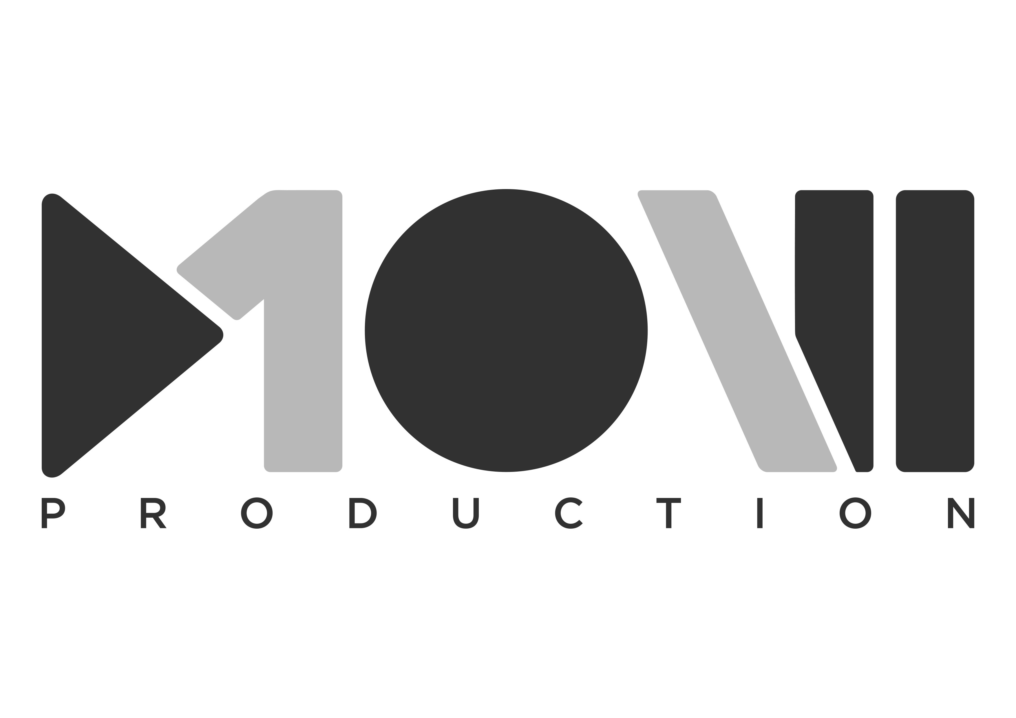 Logo Movi