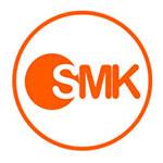 SMK Videofactory