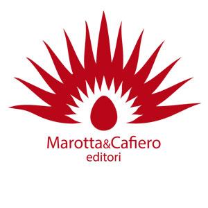 Marotta&Cafiero