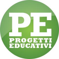 Progetti Educativi