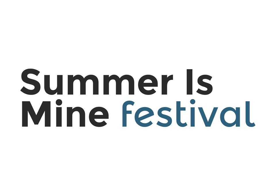 Summer Is Mine Festival