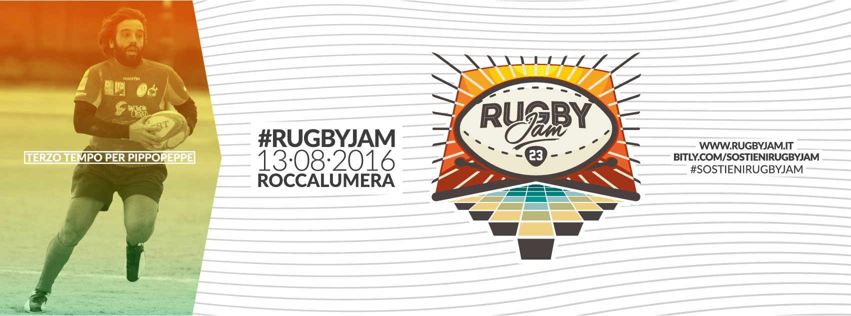 Rugby Jam 2016