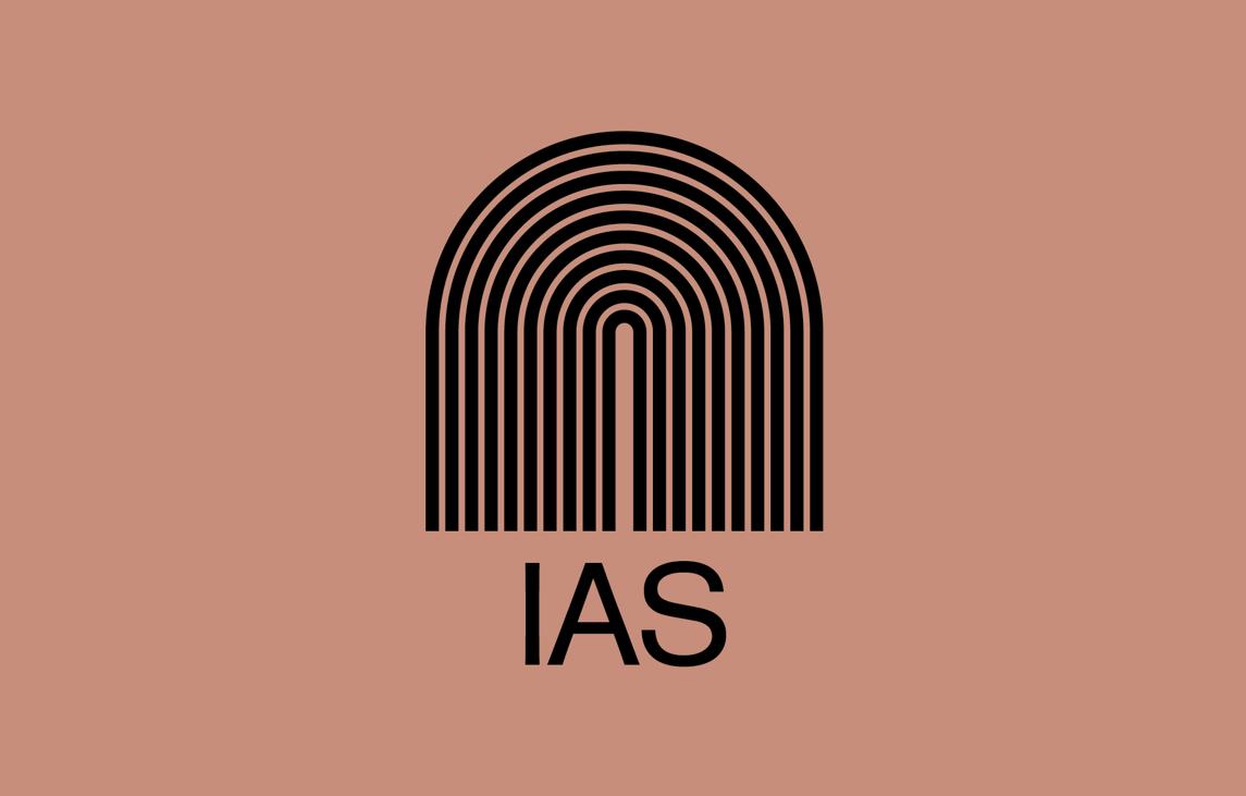 Interrogatorio Allo Scrittore: un evento letterario in carcere