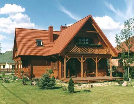 Creare casa adatta ad un disabile crowdfunding - Creare una casa ...