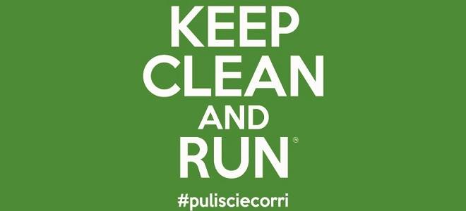 """Keep Clean and Run 2017"", il DVD. Regia di Mimmo Calopresti"