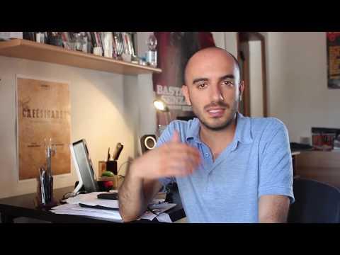 Cafèsigaret - Crowdfunding - crowdfunding