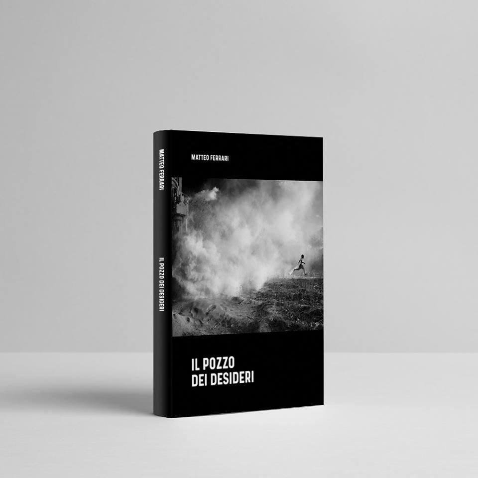 Libro Fotografico - Il Pozzo dei Desideri Malawi