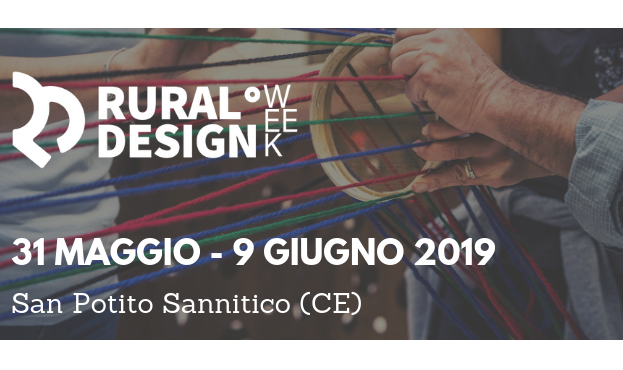 Rural Design Week
