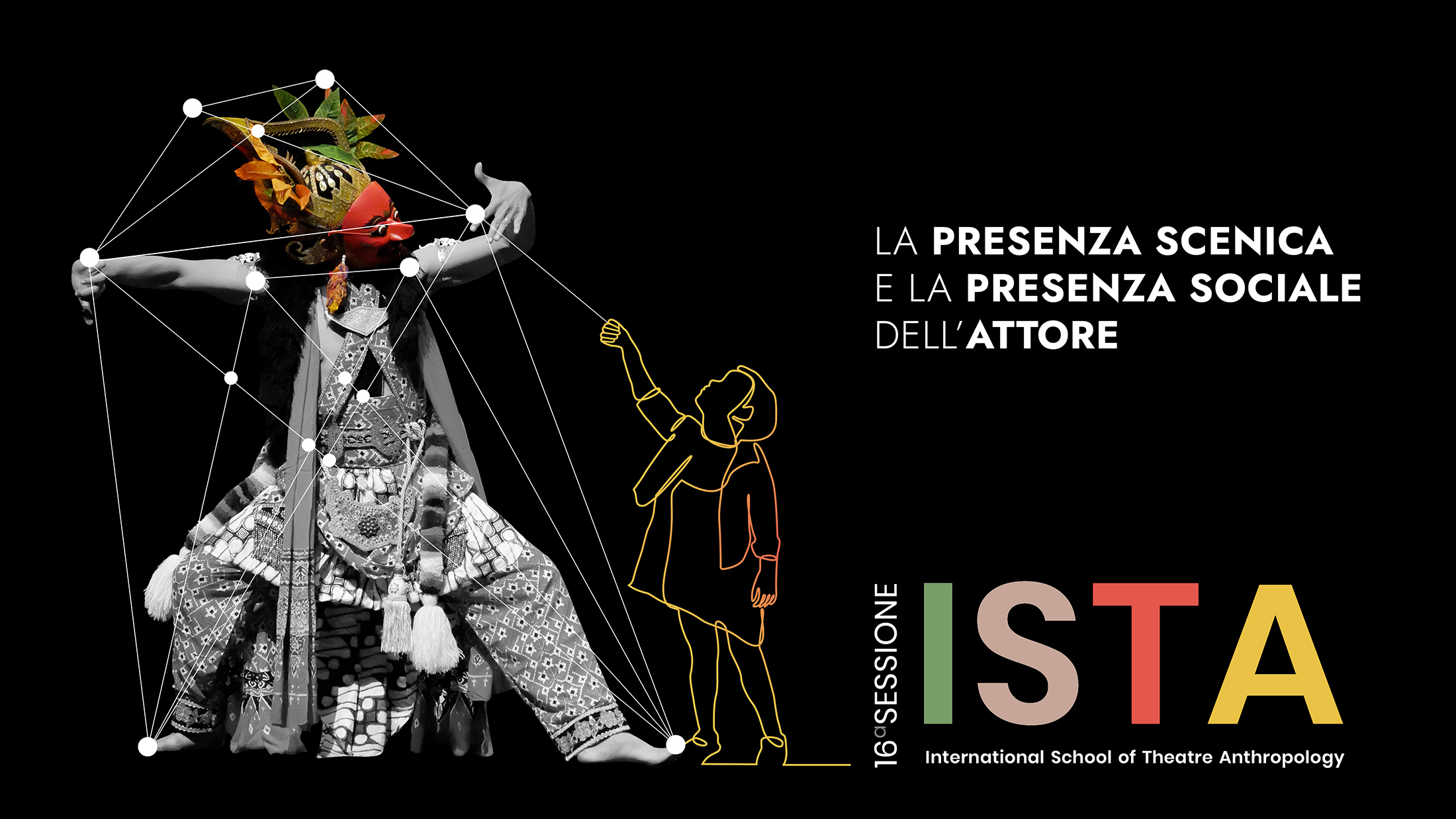 Calendario Accademico Sapienza 2020 2020.Xvi Sessione Ista International School Of Theatre