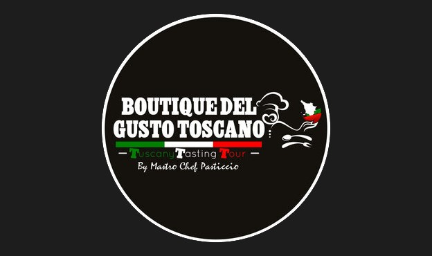 TUSCANY  TASTE ON THE ROAD 