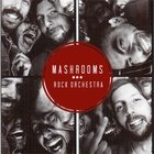 Mashrooms - new album