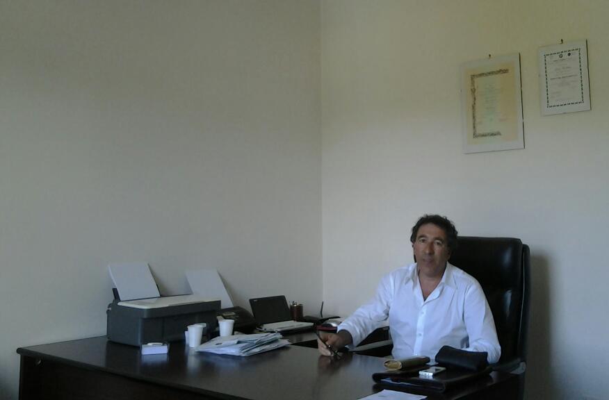 Ufficio Legale Per Le Persone In Difficolt Economica
