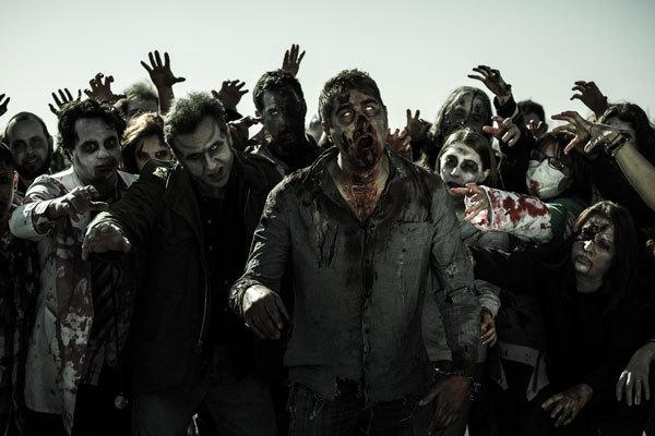 [Изображение: zombie.jpg]