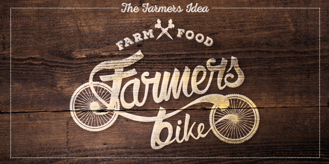 The Farmers Bike